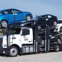 دلایل بسته بودن سایت ثبت سفارش خودرو،ثبت سفارش خودرو ۲۰۱۷