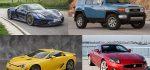 قیمت جهانی خودرو کیا ،هیوندای ،بنز ،بی ام و ،تویوتا ،لکسوس/ مرداد ۹۶