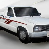 شرایط فروش وانت کارا ۲۰۰۰ تک کابین و دو کابین شرکت بهمن موتور