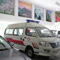ایران خودرو در کره شمالی هم شعبه دارد؟+تصاویر