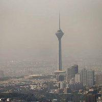 ۲۰راهکار برای کاهش ترافیک و آلودگی هوای تهران و کرج