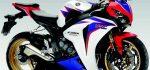 معرفی قدرتمندترین موتورسیکلتهای دنیا + قیمت ،مشخصات و عکس