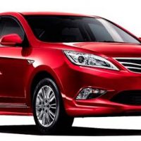 با ۶۰ میلیون تومان چه ماشینی در ایران میتوان خرید؟