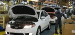 طرح جدید پیش فروش کیا سراتو ۲۰۰۰ گروه خودروسازی سایپا / خرداد ۹۷
