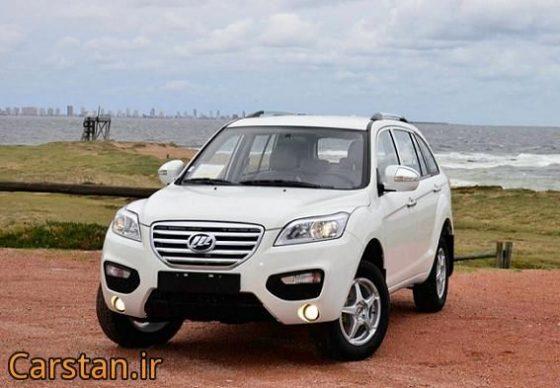 قیمت لیفان X60 فروش اقساطی لیفان x60 مشخصات لیفان X60 مشخصات فنی لیفان x60 فروش اقساطی خودرو فروش اقساطی محصولات کرمان موتور فروش لیفان ایکس 60 اتوماتیک