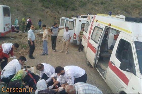 حوادث واقعی  تصادف وحشتناک  تصادف دلخراش  تصادف مرگبار  <strong>عکس</strong> تصادف مرگبار  اخبار سیستان و بلوچستان