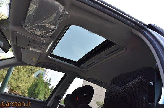 تعمیرات تخصصی دنا چشمک زدن چراغ سقف دنا آموزش عیب یابی خودرو آموزش تعمیر خودرو تعویض لامپ دنا تعمیرگاه ایران خودرو آموزش برق خودرو میکروسوئیچ چیست خرابی کلید لادری